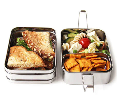 3 in 1 lunchbox