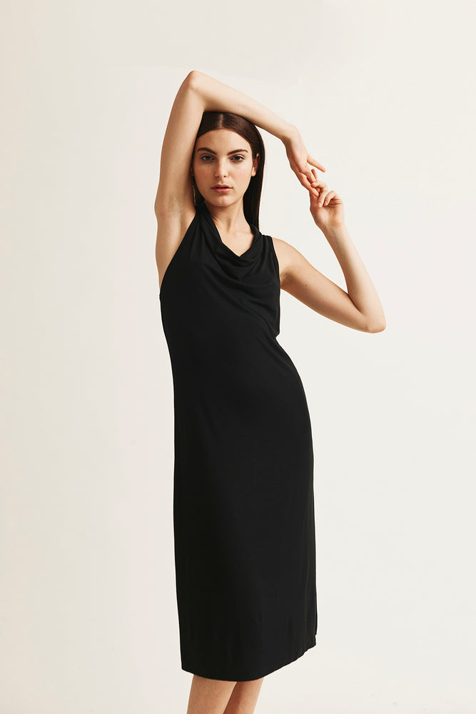 Liandra Dress