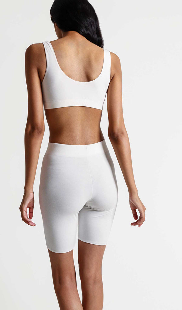 Aphrodite Bike Short