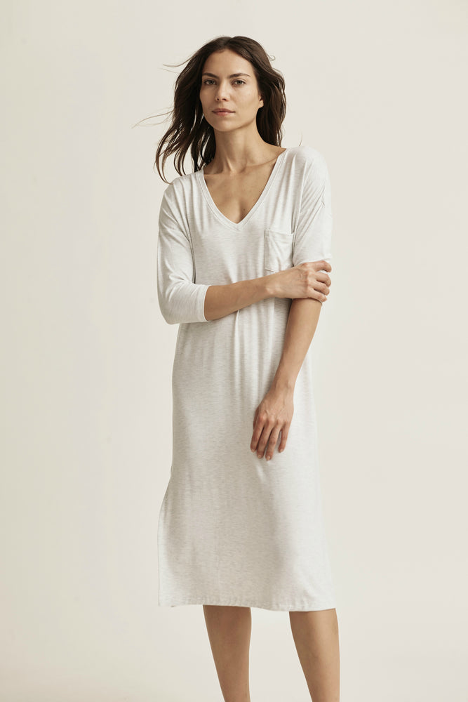 Laurel Sleepshirt