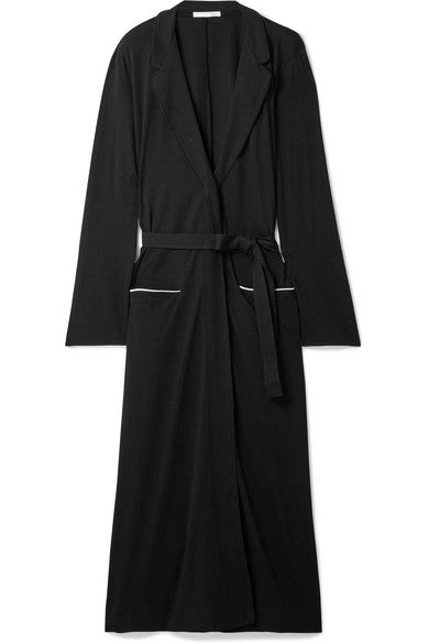 Odiane Long Robe