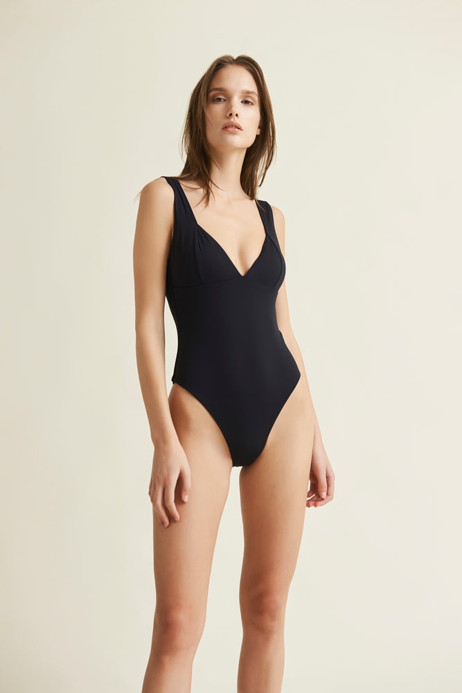 The Renata Maillot