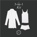 The 3-in-1 Kit