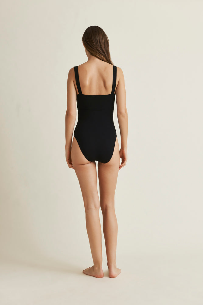 Georgina Bodysuit