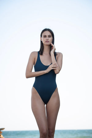 The Lana Reversible Swimsuit