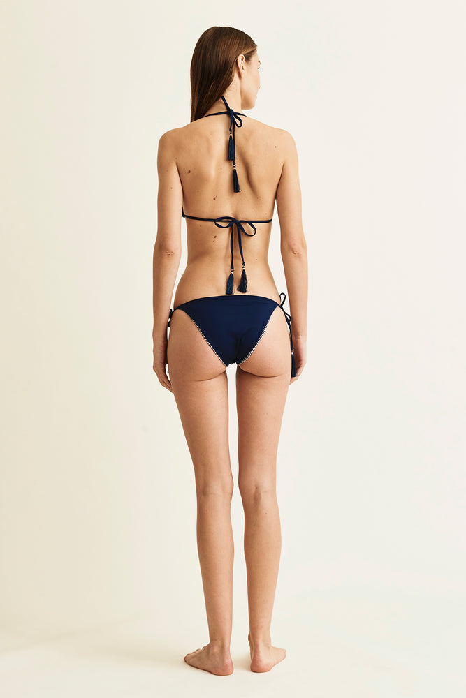 The Joan Reversible Bikini Bottom