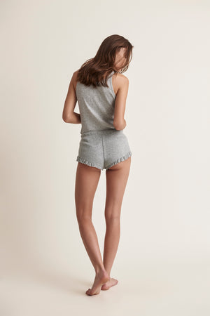 Raffaela Short (3-in-1)