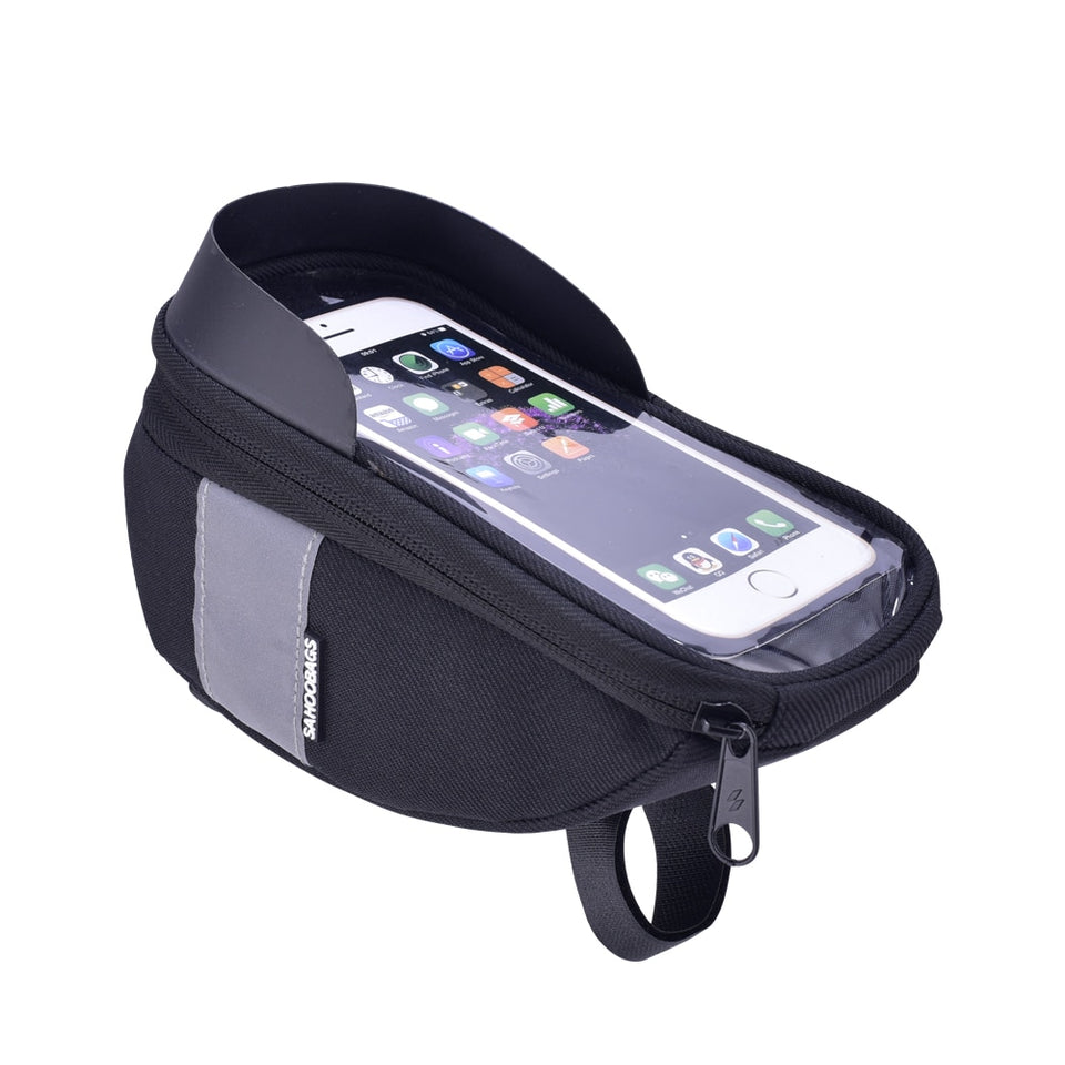 Roswheel Sahoo  Cell Mobile Phone Bag Case
