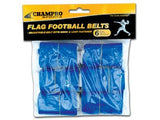 Flag Football Flag Sets