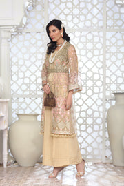 Noor Bagh - Unstitched 3Pc