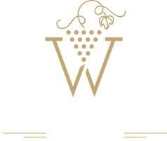 World Class Wine