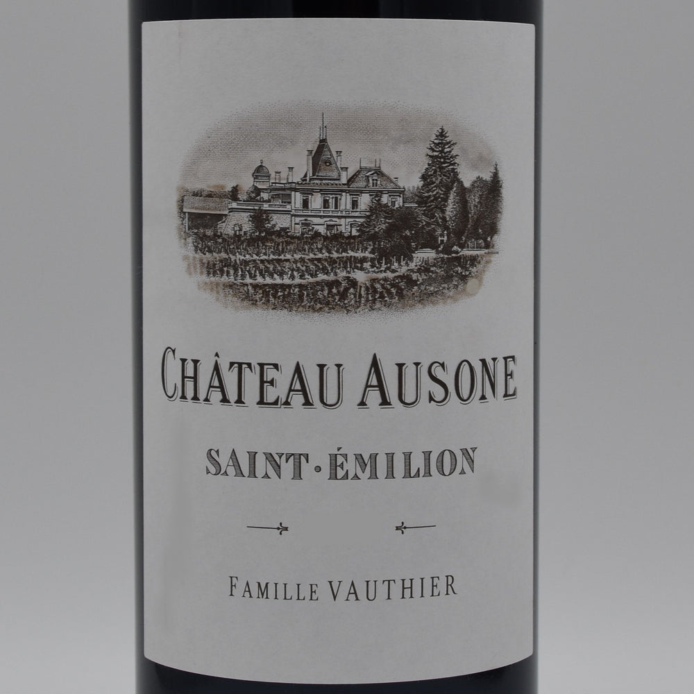 Ausone 2015, 750ml