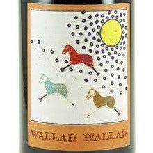 "Cayuse Vineyards ""Wallah Wallah Special #6"" Syrah 2014, 1.5L"