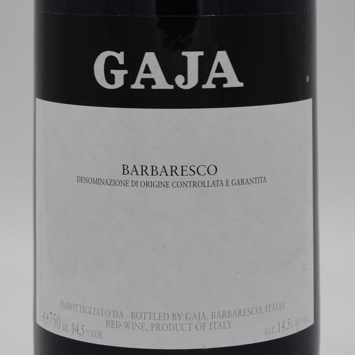 Gaja, Barbaresco 2011, 750ml