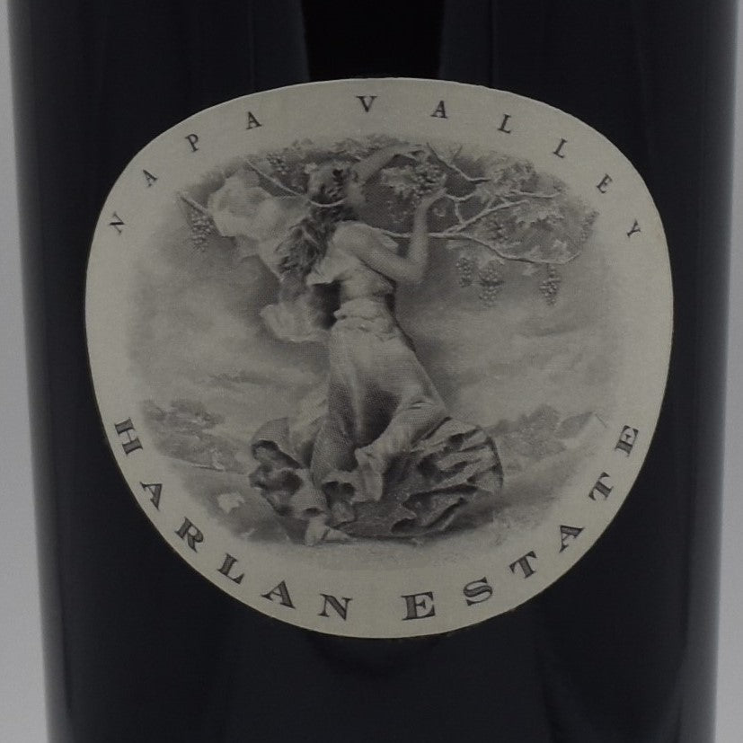 Harlan Estate 2009, 1.5L