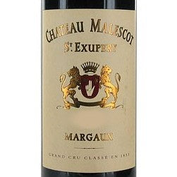 Malescot St. Exupery 2011, 750ml