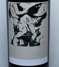 "Sine Qua Non Eleven Confesstions ""Le Supplement Syrah"" 2013, 750ml"