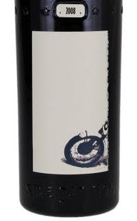 Sine Qua Non 'The Duel' Estate Syrah 2008, 750ml