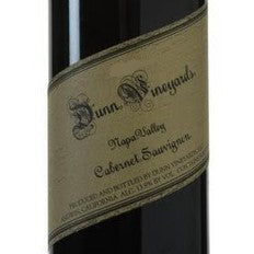 Dunn Vineyard Napa Valley 1987, 750ml