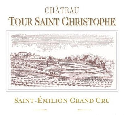 Tour Saint Christophe 2015, 1.5L