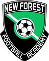 New Forest Football Academy