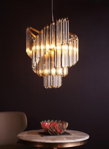 Chimes-Chandelier-Lifestyle-1