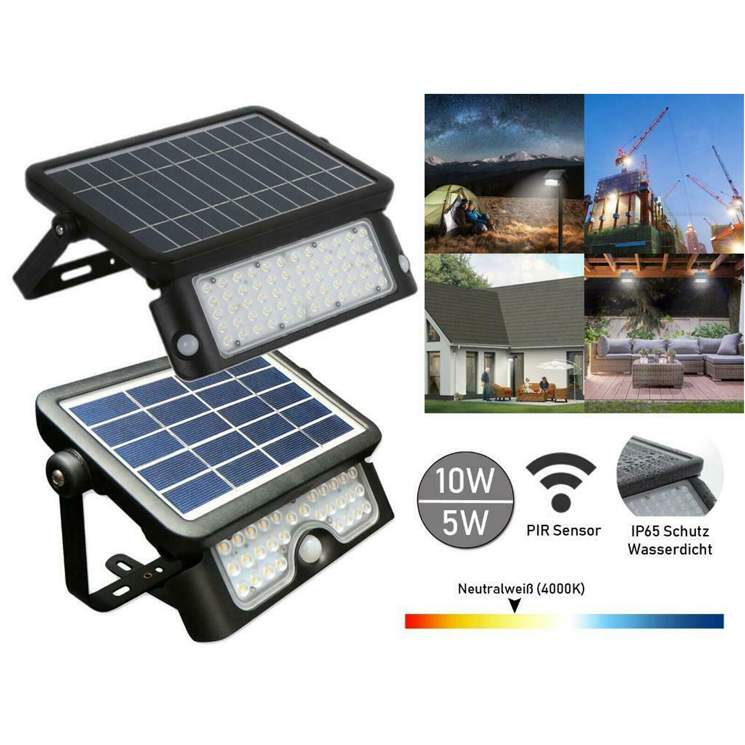 Adjustable-Portable-Solar-Wall-Light-1