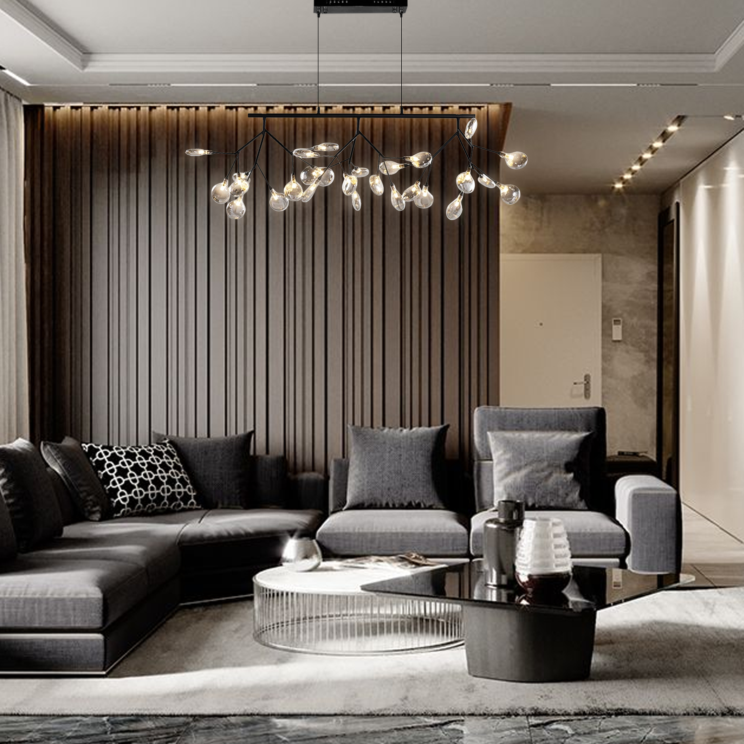 Bullet-Chandelier-Lifestyle-11