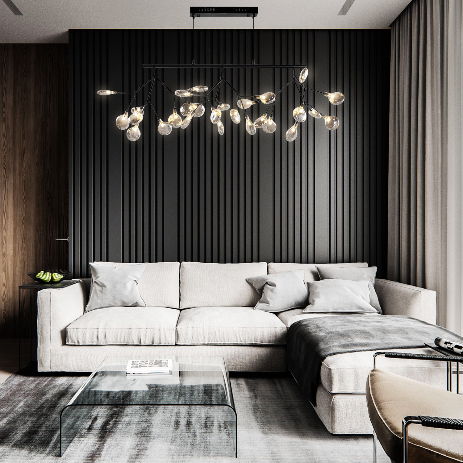 Bullet-Chandelier-Lifestyle-4