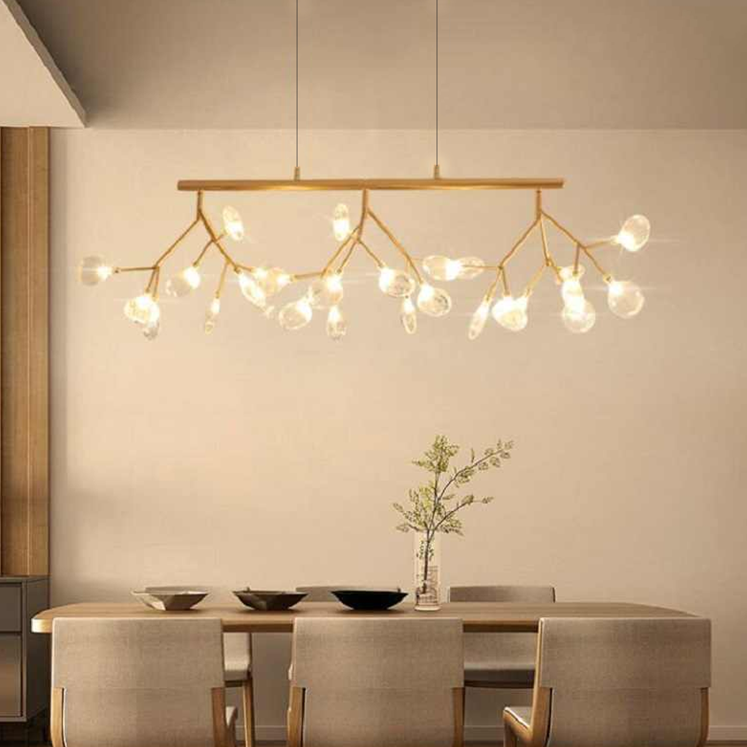 Bullet-Chandelier-Lifestyle-7