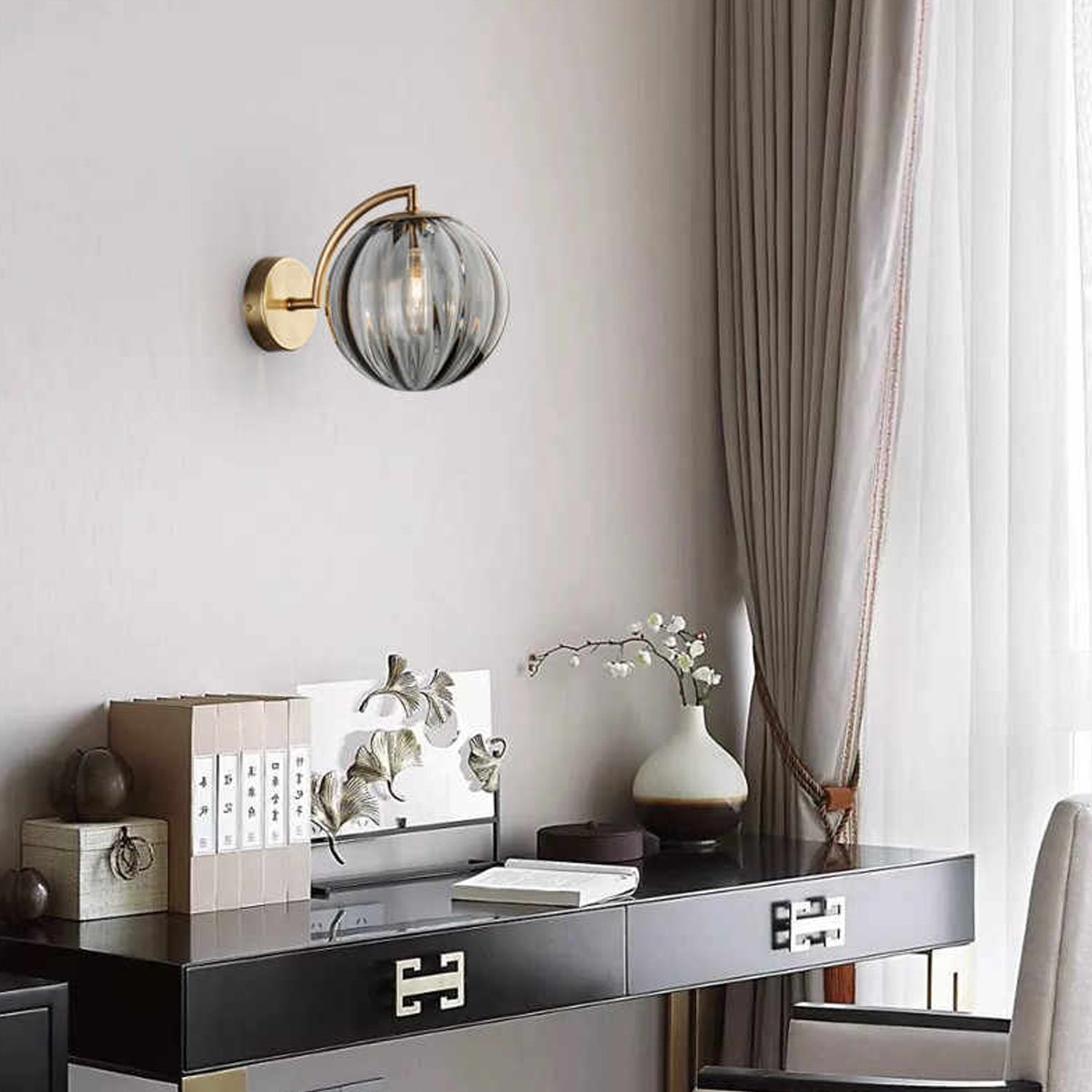 Lady-Luck-Wall-Light-Lifestyle-1