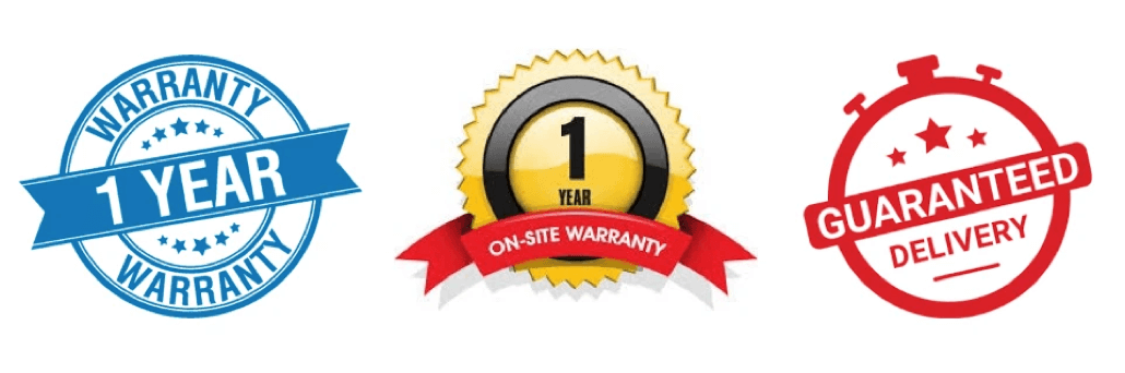 warranty-and-on-time-guaranteed-delivery-image