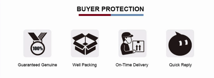 buyer protection image