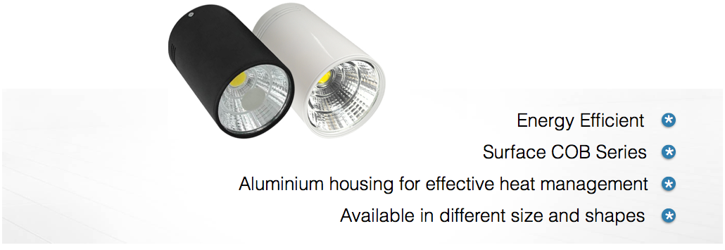 surface-mounted-downlight-cob-light-configuration-image