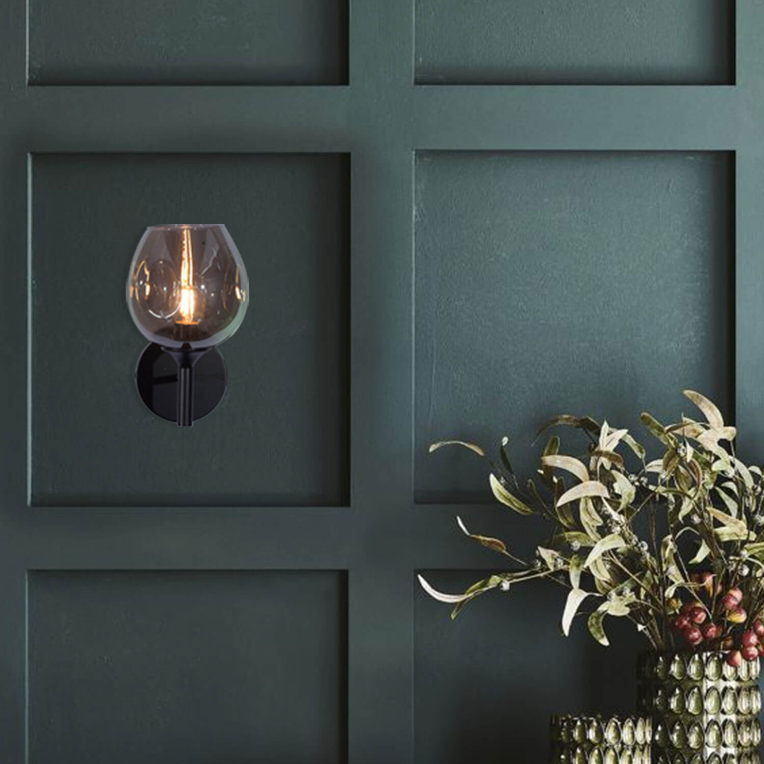 lisse wall light lifestyle 1