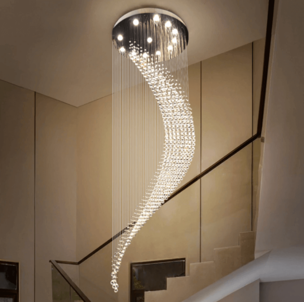 luceat long chandelier footer 3