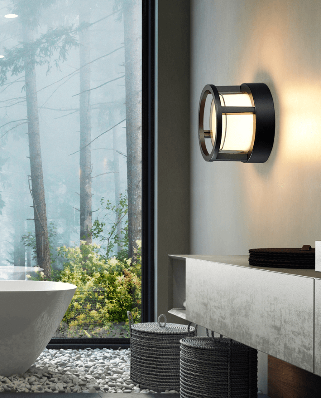 modern-round-porch-led-wall-light-footer-image-1