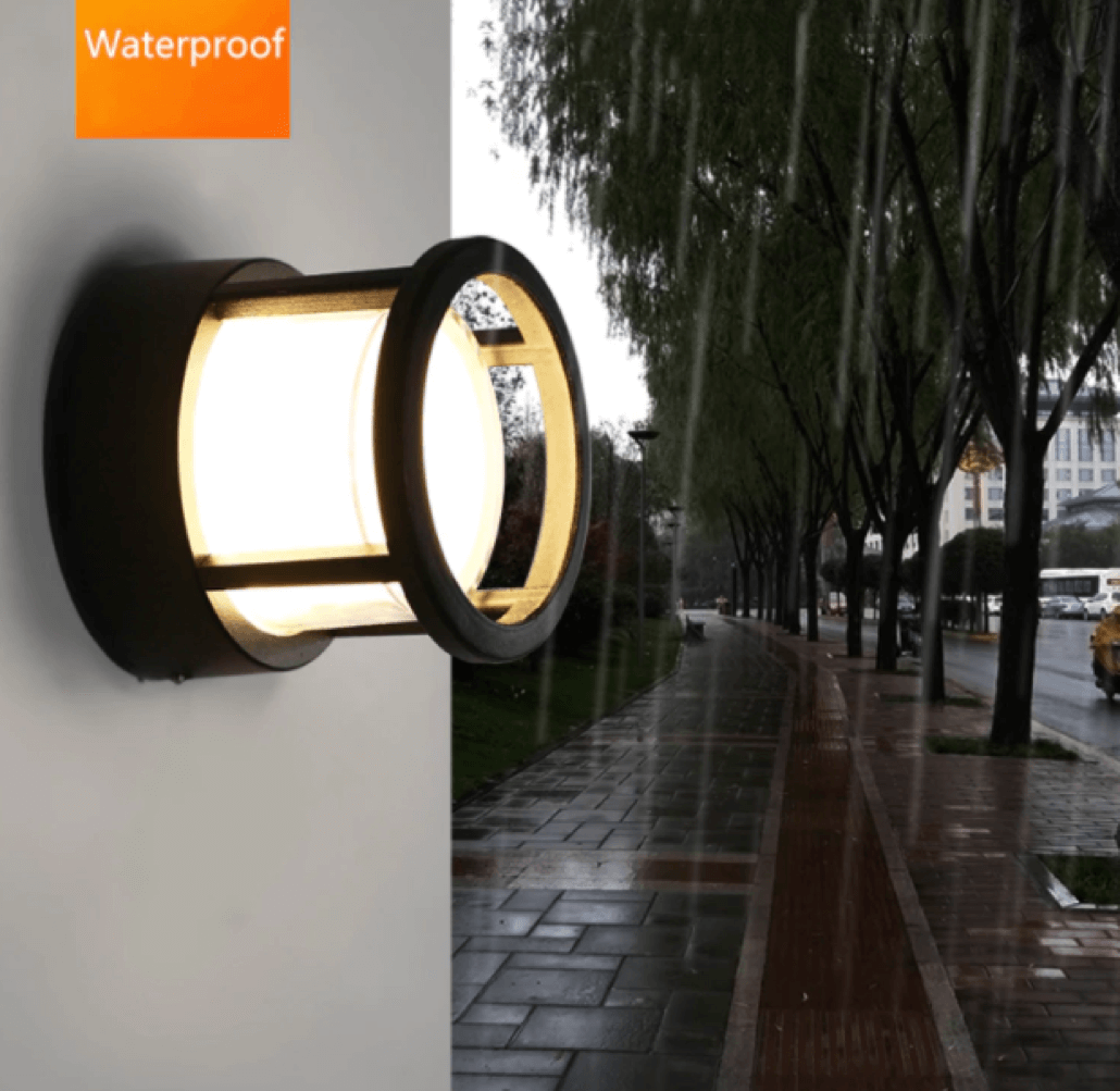 modern-round-porch-led-wall-light-footer-image-2
