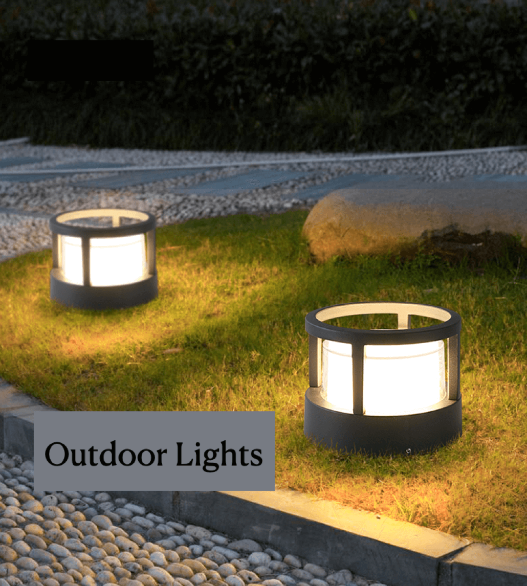 modern-round-porch-led-wall-light-footer-image-3