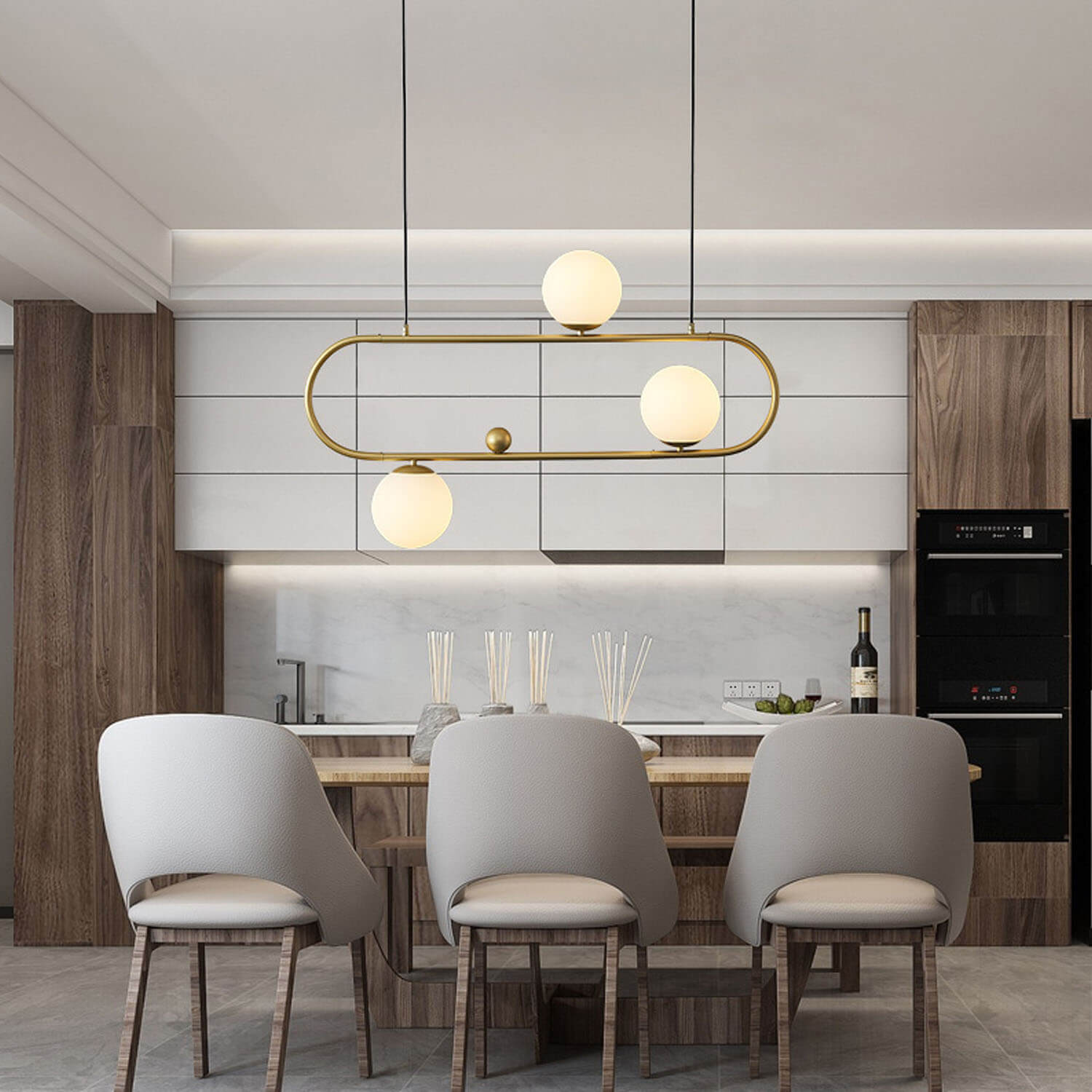 orionis chandelier lifestyle 4