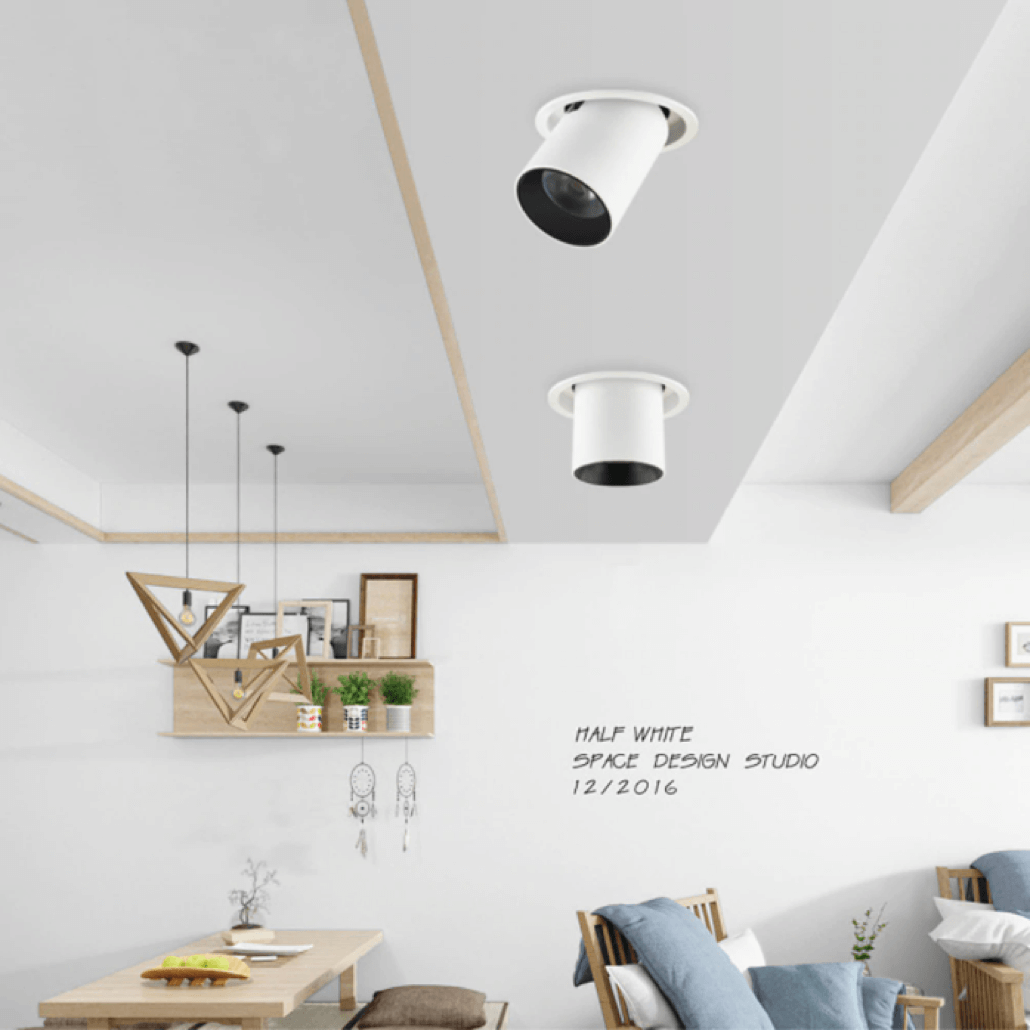 semi-recessed-cylindrical-cob-light-footer-image-1