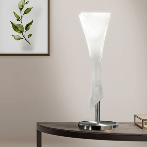 Zack Table Lamp