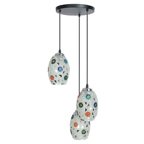 matka hanging light 1