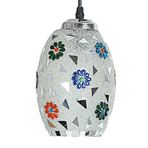matka hanging light 2