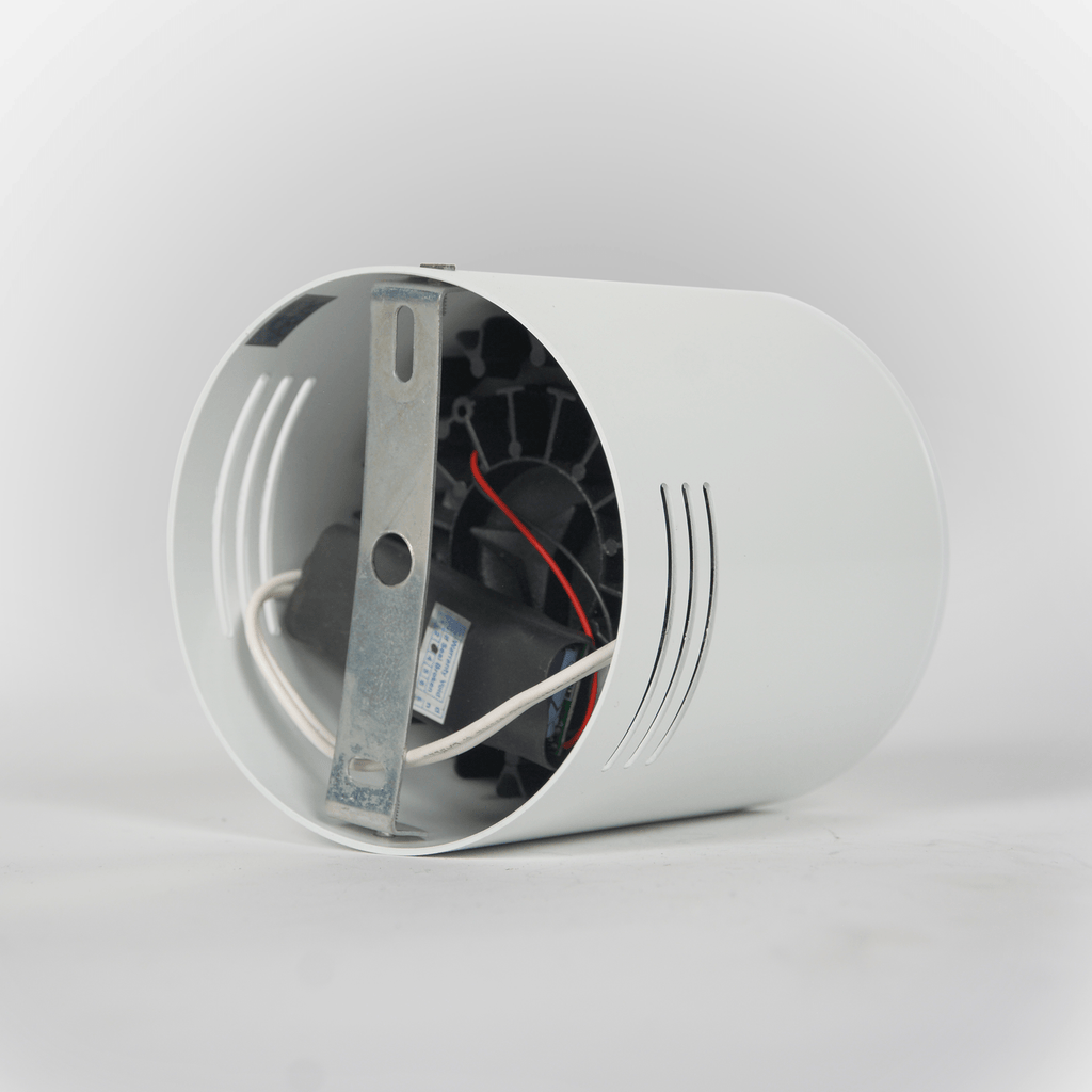 Surface Mounted Downlight COB Light 11