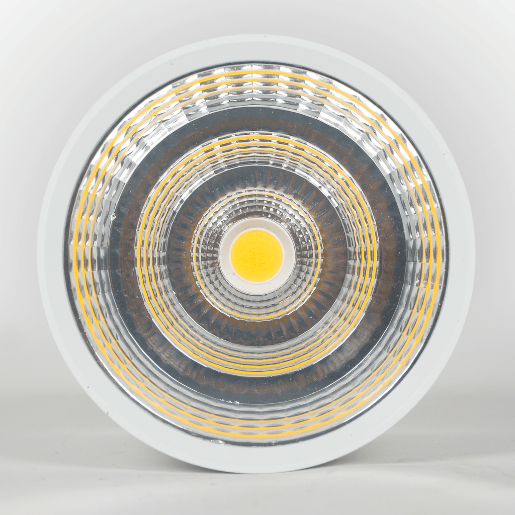 Surface Mounted Downlight COB Light 12