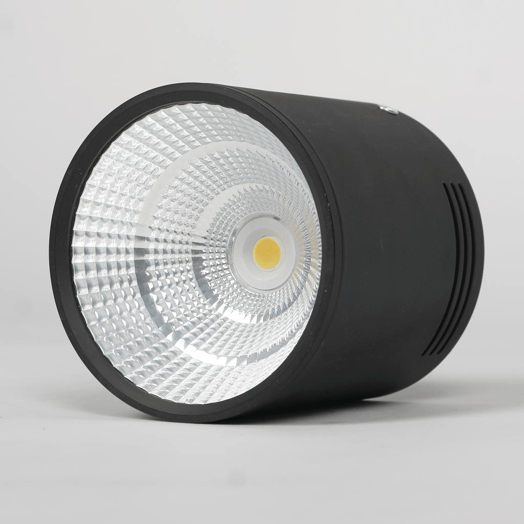 Surface Mounted Downlight COB Light 3