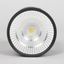 Surface Mounted Downlight COB Light 4