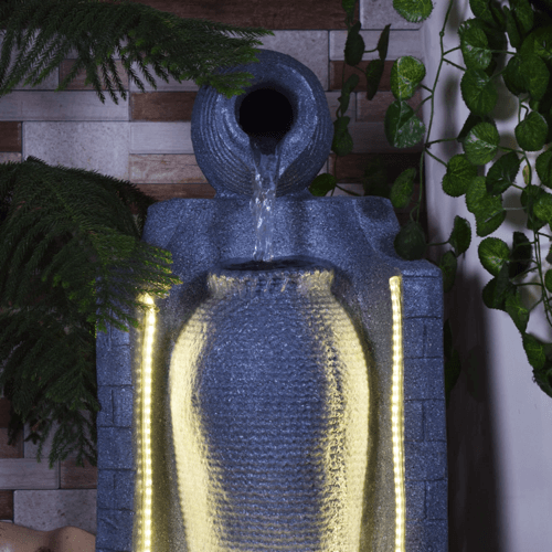 mutka fountain light 2