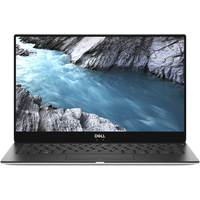 "Dell XPS 13.3"" Touch-Screen (XPS9370-7415SLV-PUS) -  Core™ i7 8th Gen - 16GB RAM - 512GB SSD - Silver"